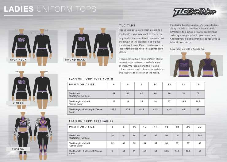 TLC size guide V3 FEB_Page_2