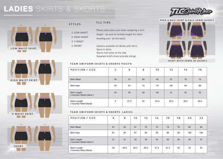 TLC size guide V3 FEB_Page_3