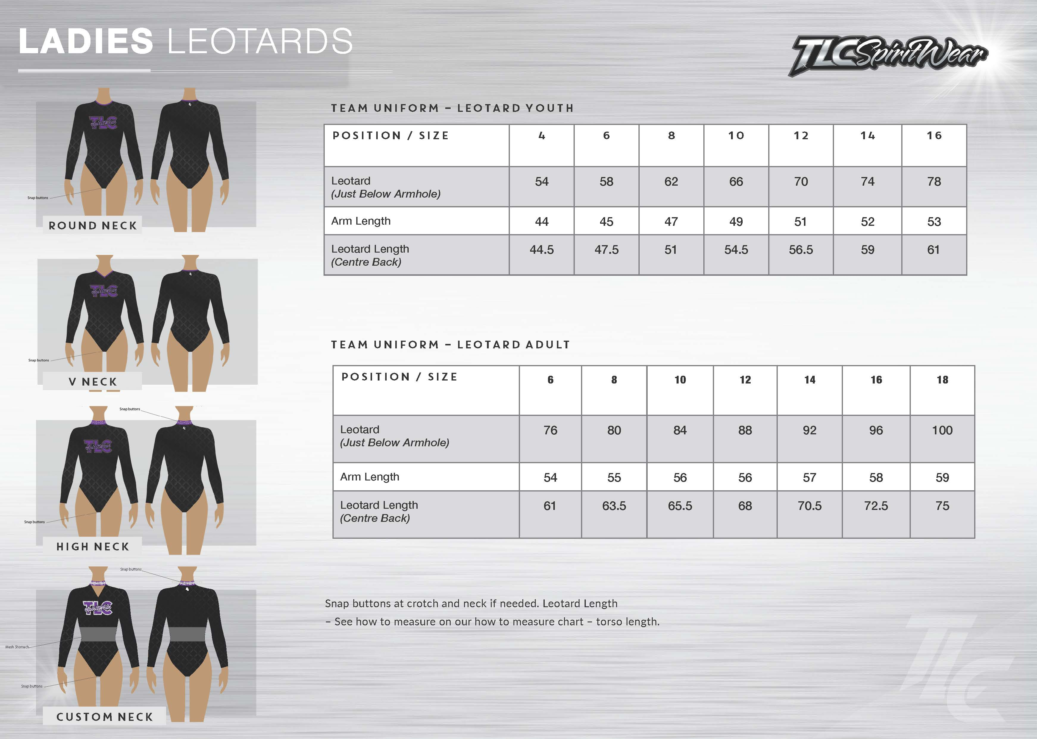 TLC size guide V3 FEB_Page_5