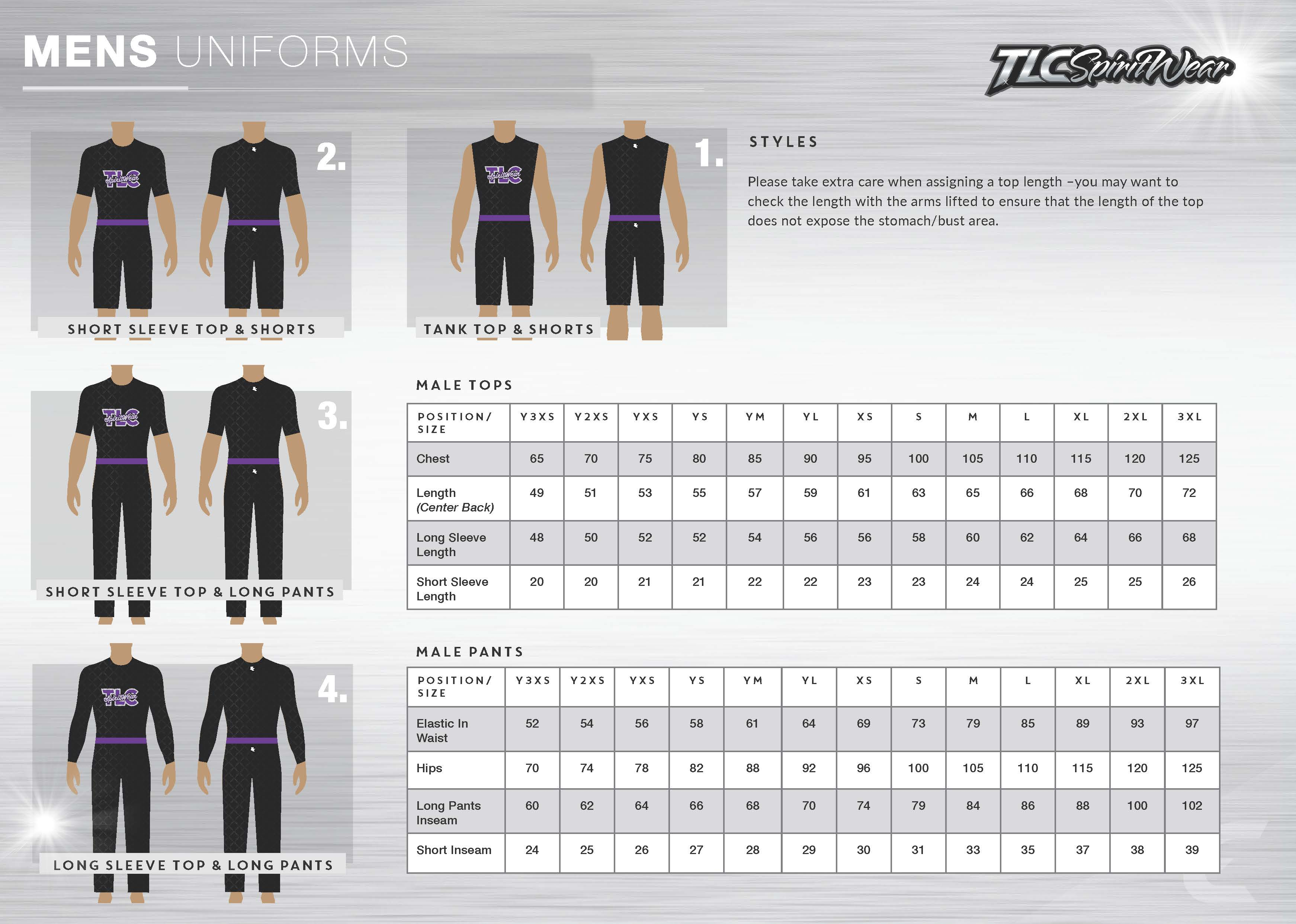 TLC size guide V3 FEB_Page_7