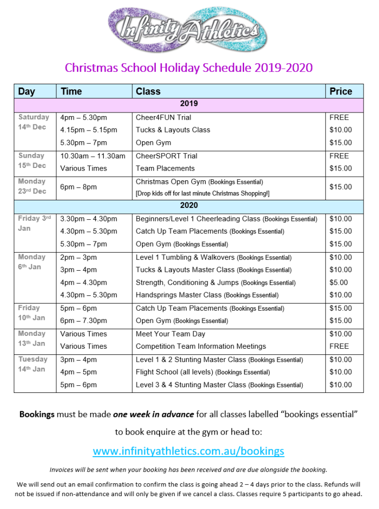 2020-19 School Holiday Schedule.PNG